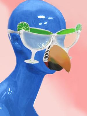 parrotnoseglasses pic2.jpg