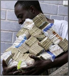 Nigerian-Scam.jpg