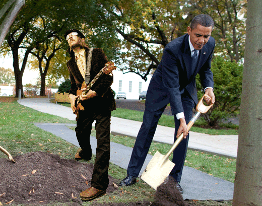 shovel-ready2.png