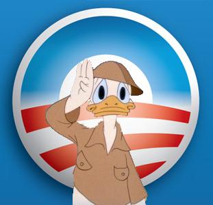 obama Duck copy.jpg