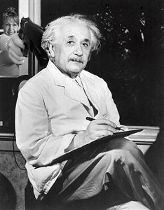 051026_einstein_writing_vlrg.grid-4x2.jpg