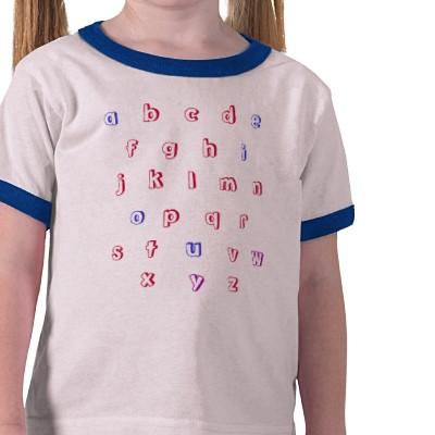 alphabet_shirt_lower_case_red_blue_purple-p235530360369497647yee4_400.jpg