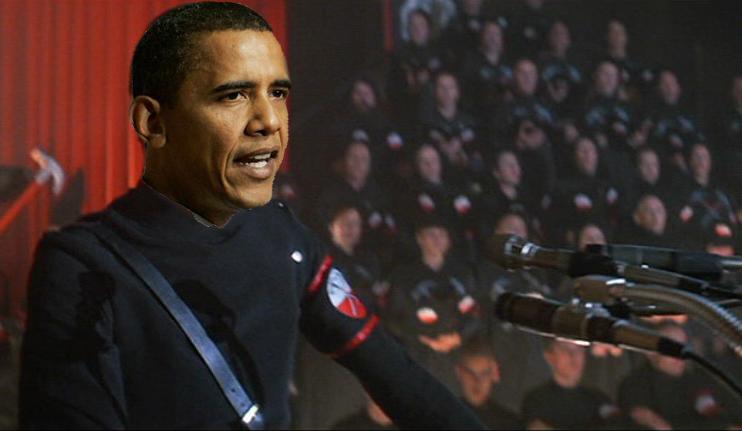obamaGeldof_wall_edited-1.jpg