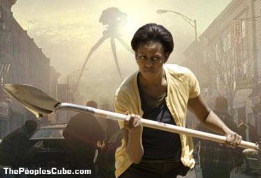 Michelle_War-of-the-Worlds.jpg