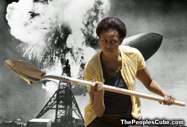 Michelle_Hindenburg.jpg