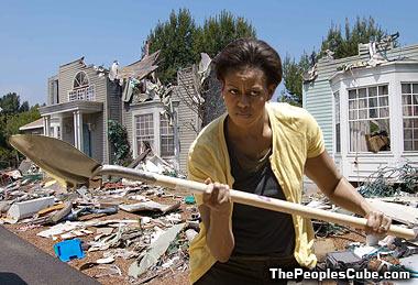 Michelle_Hurricane.jpg