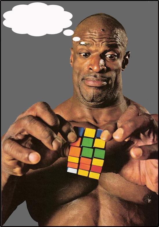 Most Unequal Cube.jpg