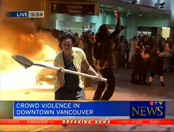 Michelle_Riots_Vancouver.jpg