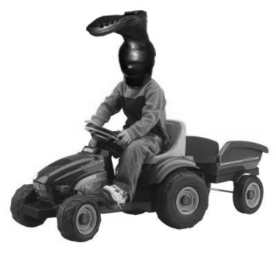 Mowing Buffoon.jpg