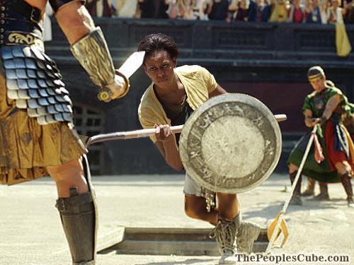 Michelle_Gladiator_Attack.jpg