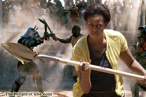 Michelle_Obama_Gladiator_Ar.jpg