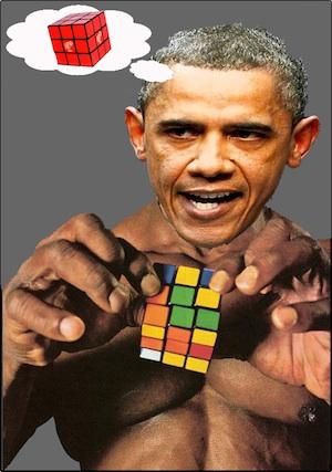 obamacube.jpg