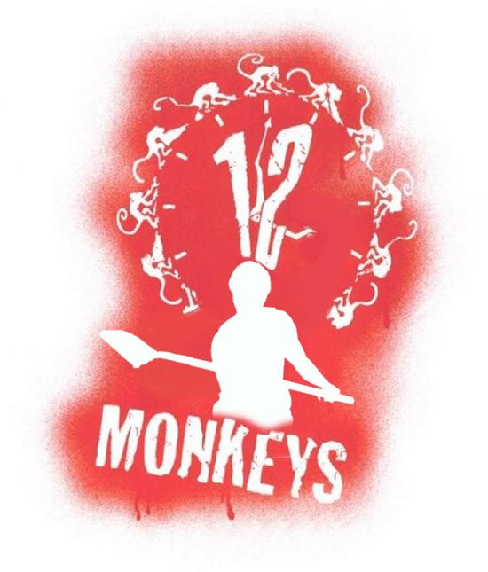 flat flotus 12 monkeys.jpg