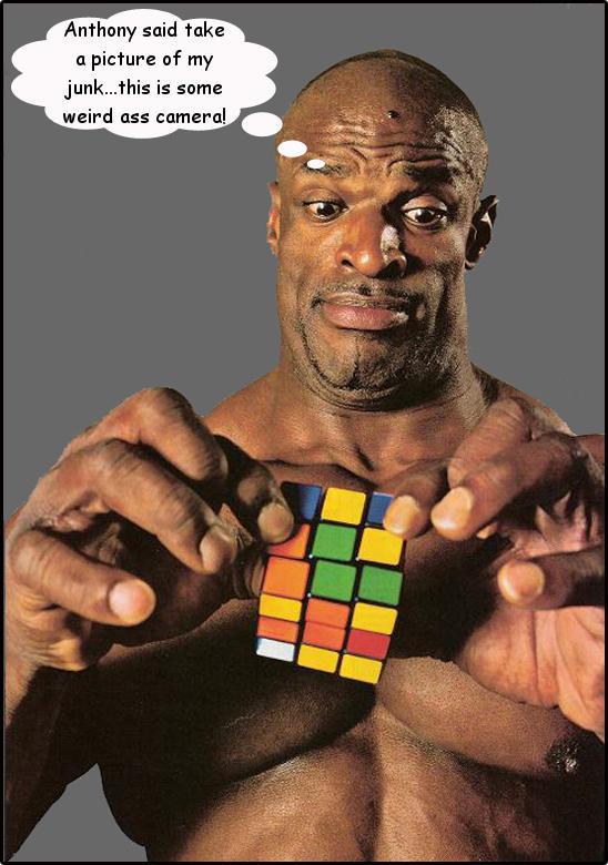 Most Unequal Cube CHANGE2.jpg