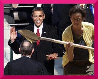 barack-obama-inauguration-speech.jpg