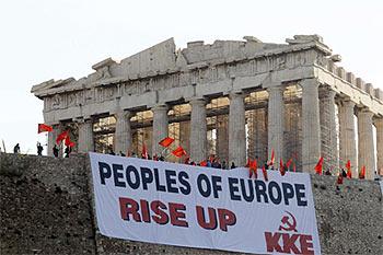 Greece_Democracy_Degradatio.jpg