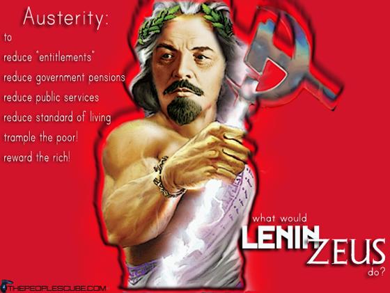 Leninzeus550px .png