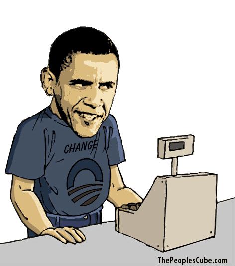 Obama_Clerk_Change_2.png