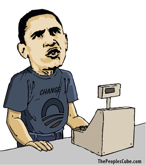 Obama_Clerk_Change_3.png