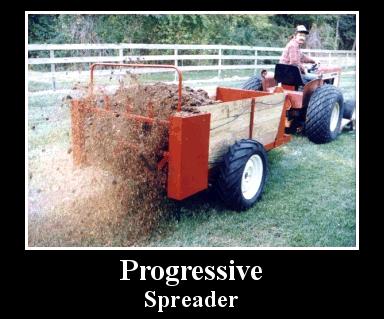 spreader.jpg