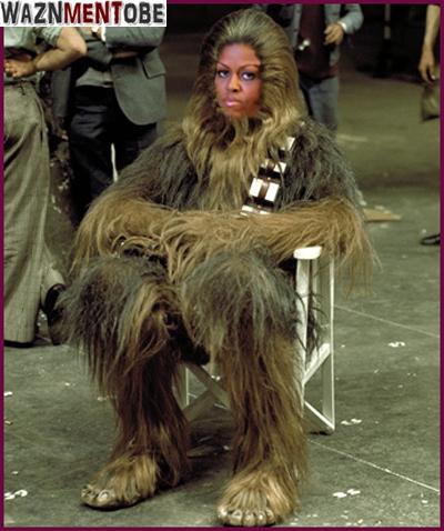 Michelle chewie.jpg