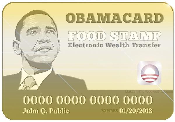 ObamaGoldCard.jpg