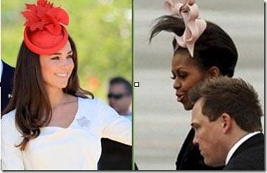 Michelle_Obama_Bonnet_Kate_.jpg