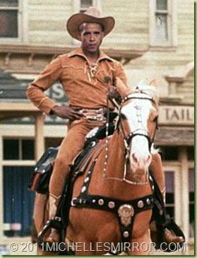 Obama_Cowboy.jpg