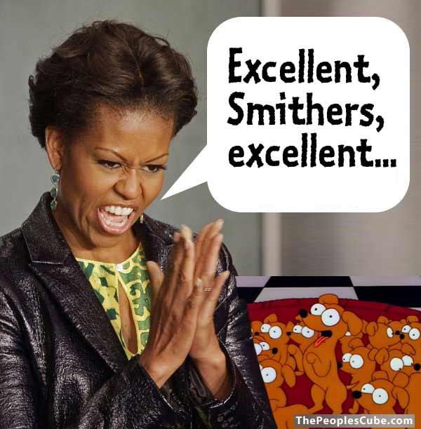 Michelle_Obama_Mr.Burns.jpg