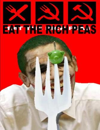 eatthepeas.jpg