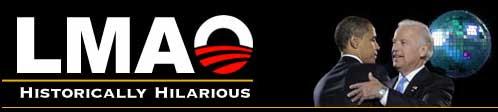 LMAObama_Logo.jpg