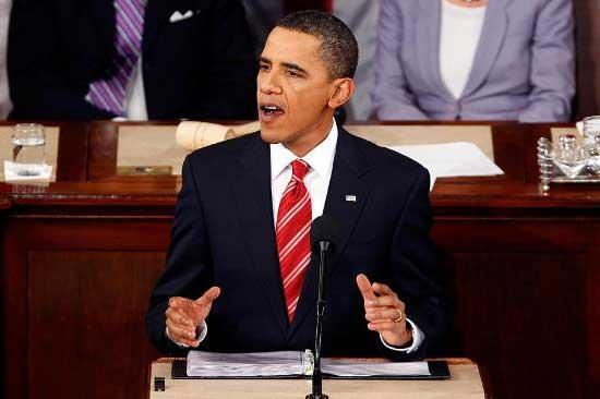 Obama_Record.jpg