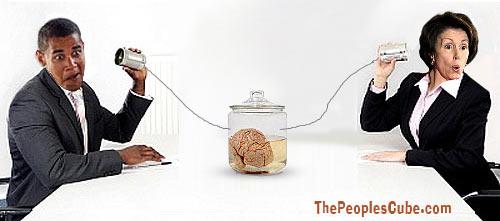 Brain_Obama_Pelosi.jpg
