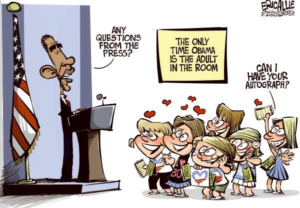 obama-adult-cartoon.jpg