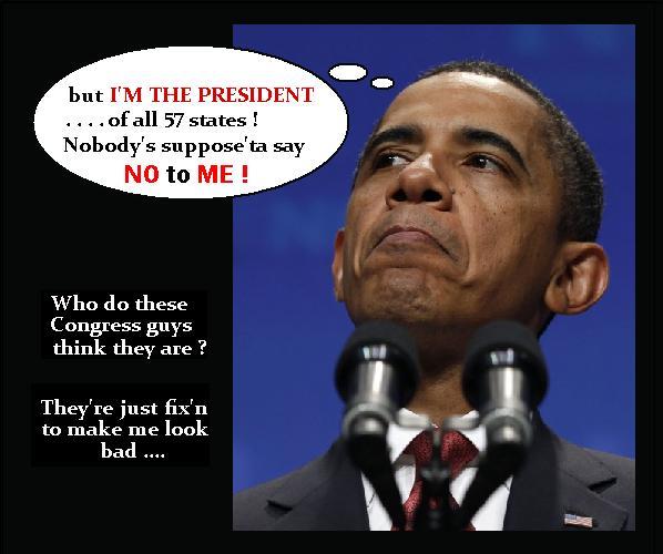 Obama Pouting.jpg