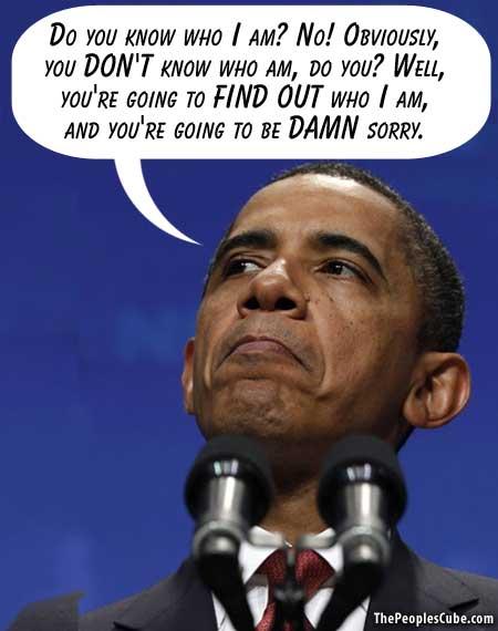 Obama_Offended_Who_I_Am.jpg