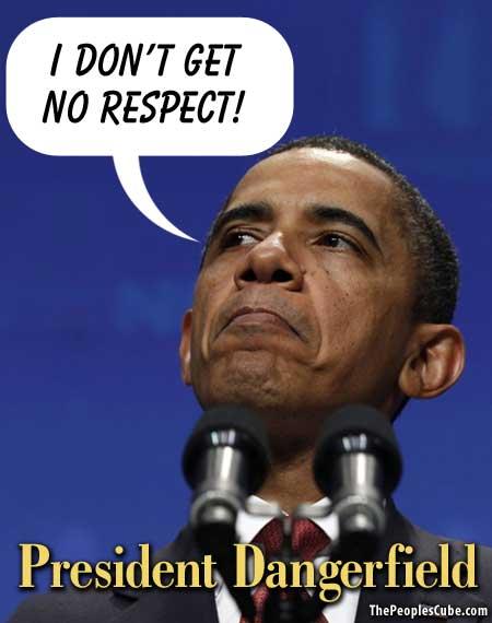Obama_Offended_Dangerfield.jpg