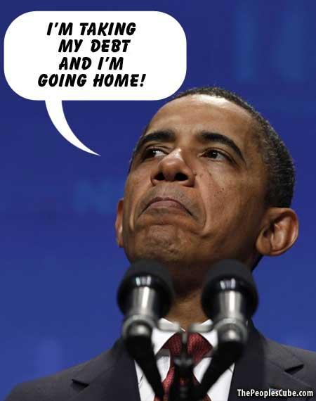 Obama_Offended.jpg