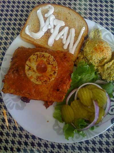 Satan_Sandwich.jpg