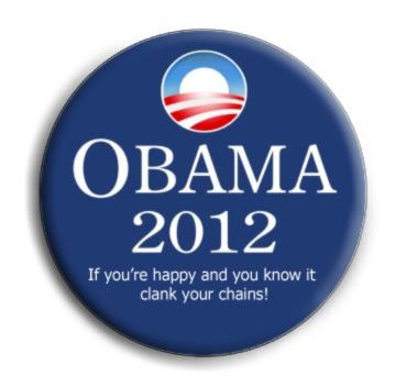 Obama2012chains.jpg