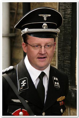 Gibbs - Hitler.jpg