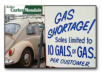 gas-shortage-1979.png