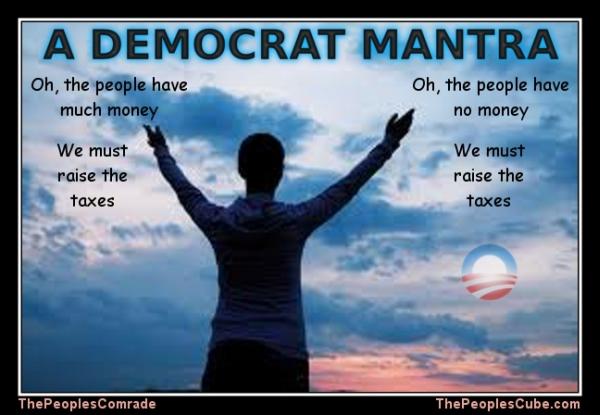 democratmantra.jpg