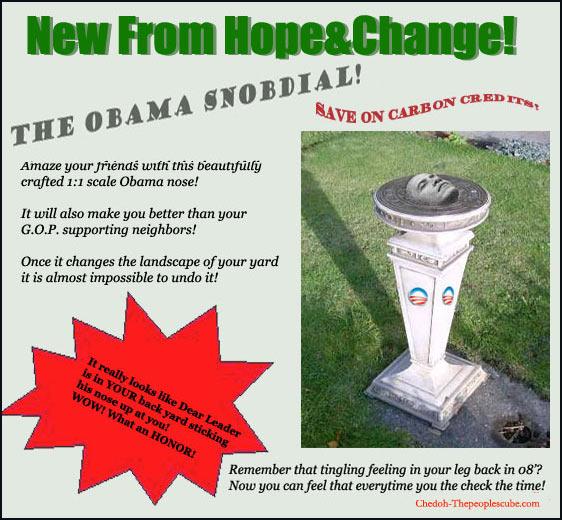 Obama_Snob_Dial.jpg