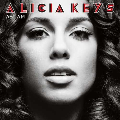 Alicia_Keys.jpg
