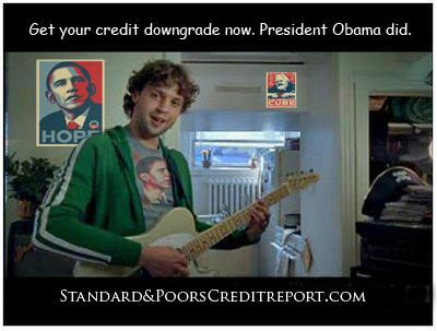 freecreditreportcom copy.jpg