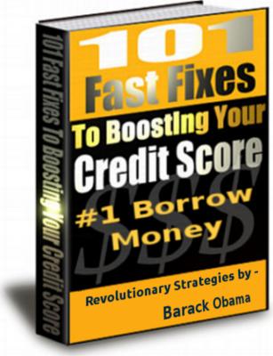 borrow money.jpg