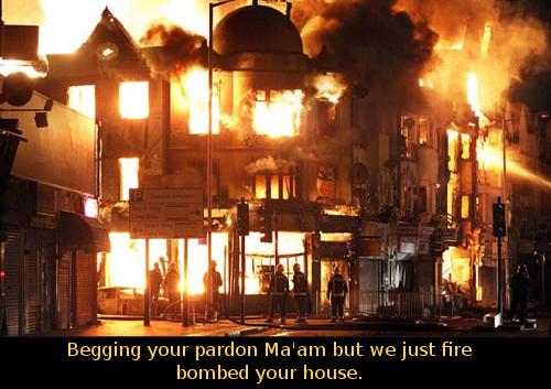 london-riots-august-2011.jpg