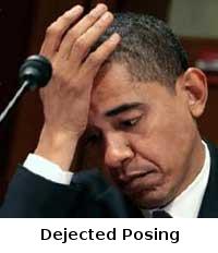 dejected.jpg