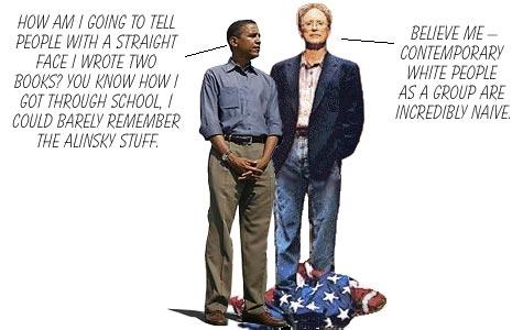 Obama_Ayers_1.jpg